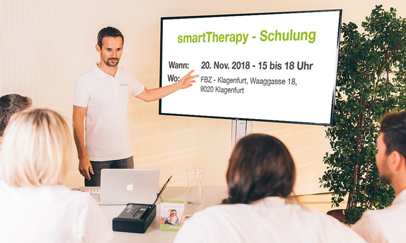 smarttherapy-workshop-termin